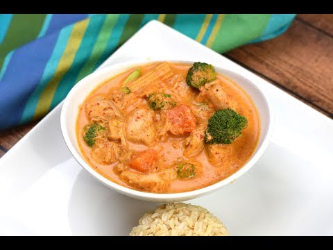 thai-panang-curry---instant-pot-/-pressure-cooker