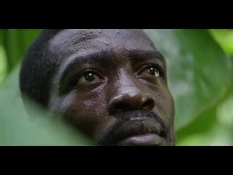 Stronger - Agent Sasco (Assassin) Official Video