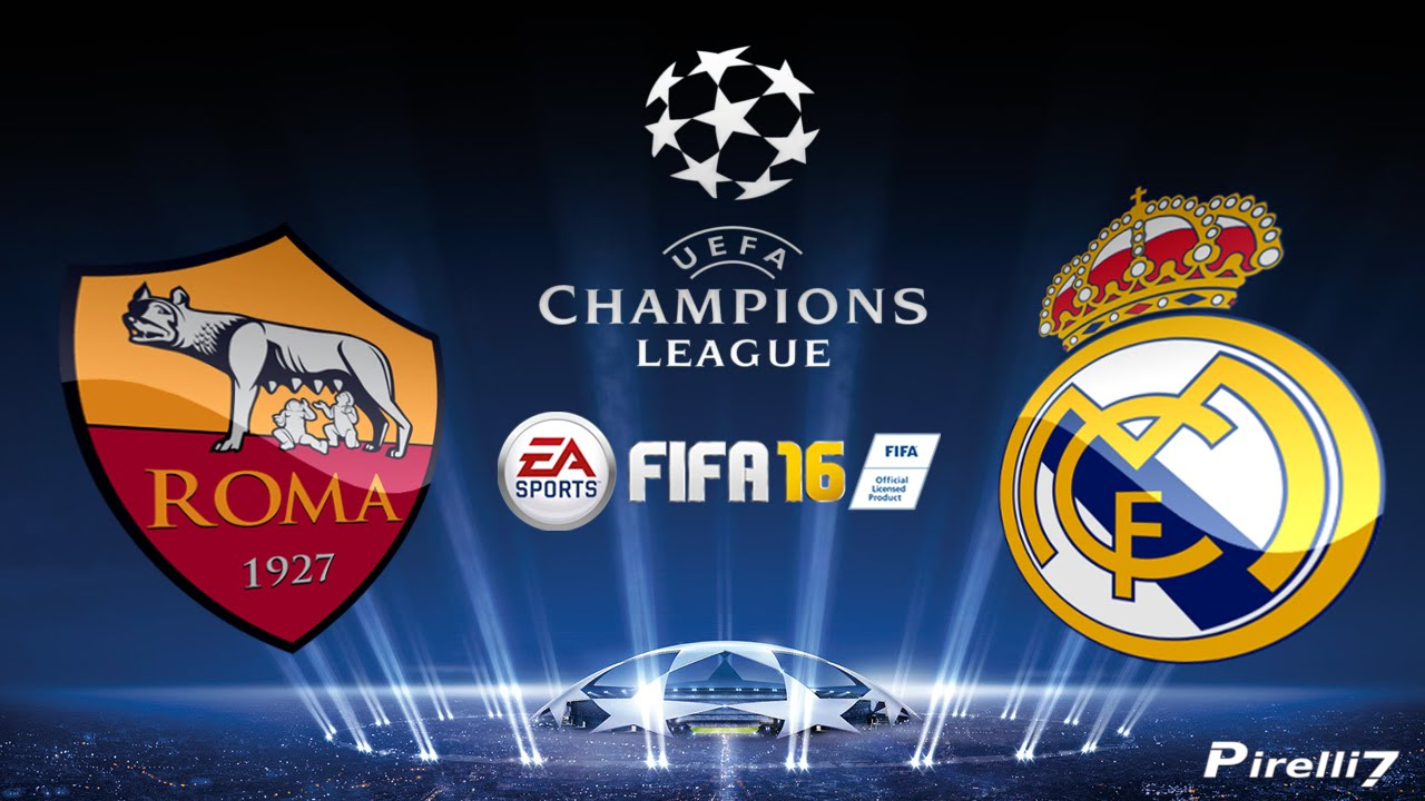 Roma Real Madrid Streaming, Roma Real Madrid en Streaming, sur quelle chaîne, Roma,Real Madrid,Streaming, lien Roma Real Madrid Streaming