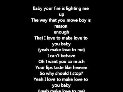 Jennifer Lopez Dance Again Feat Pitbull Lyrics + Ringtone Download
