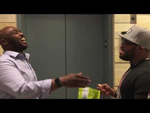 Nick Gage & Matt Tremont Vs. Dream Team | Beyond Wrestling 4/28 Philly - Watch Live On Powerbomb.TV