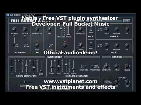 15 Free String VST Plugins | Best Free String VST | FL Studio