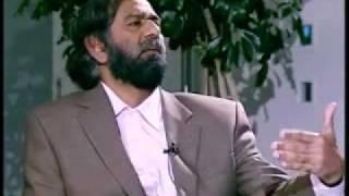 Historic Facts: Programme 1 - Part 2 (Urdu)
