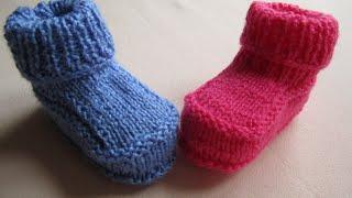 ВЯЗАНИЕ СПИЦАМИ САМЫХ ПРОСТЫХ ПИНЕТОК для только начинающих!Добавление.Knitting