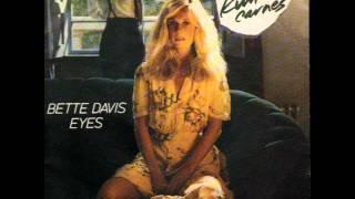 Kim Carnes- Bette Davis Eyes Extended