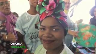 5º Evento Cultural Quilombola Quipea 2018