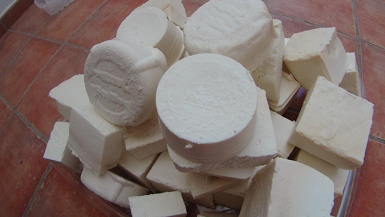 savon fait maison avec de l alo 232 s savon sp 233 cial pour la dermatite