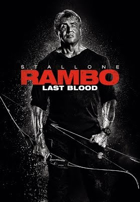 Captain Fantastic Youtube Film Complet : captain, fantastic, youtube, complet, Rambo:, Blood, (2019, Movie), Teaser, Trailer—, Sylvester, Stallone, YouTube