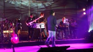 2012.02.18 健客會 周華健-天涯歌女(part2)