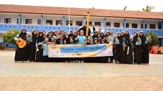BIC MOB SMPN 10 Tangerang