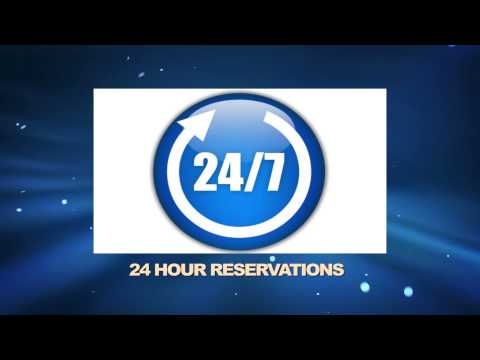24 Hour Hotels In Chicago 1(855) 445-9577 Chicago Hotels