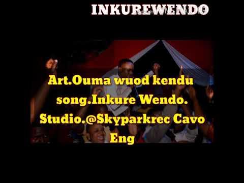 Ouma Wuod Kendu--Inkure Wendo