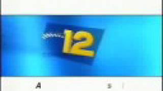 News 12 Connecticut Music Video