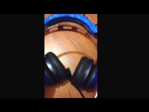 how-to-fix-your-monster/-beats-head-phones.