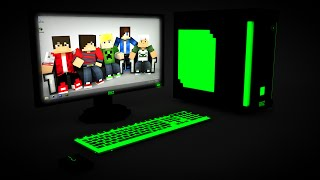 minecraft pc rig free   cinema 4d