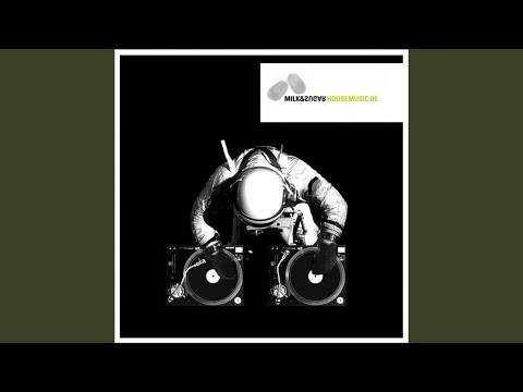 Sunshine Part II (Album Mix)