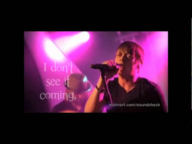 3-doors-down-when-your-young-live-acoustic-lyrics-lproad2revolution