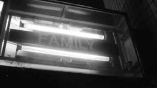 FAMILY / DJ TA☆1 feat.BAMBOO,Boon(PENTAPHONIC),CIGER,(Nu:Essence),M...