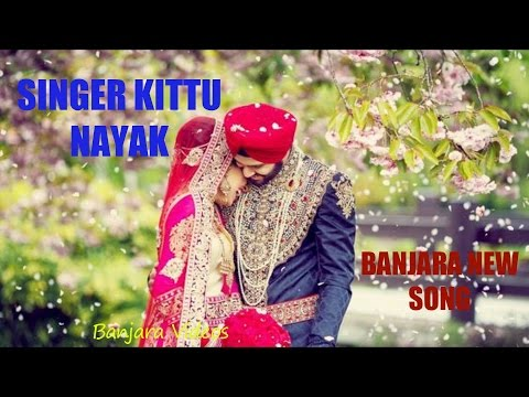 CHAND SURATHI PADMA BANJARA NEW AUDIO SONG LAMBADI SONG // BANJARA VIDEOS