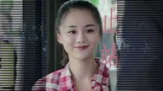 Клип к дораме девушка вихрь 2