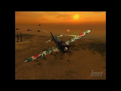 Pearl Harbour Game Free Download Full Version For Pc