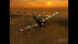 Attack on Pearl Harbor  PC Games Trailer -