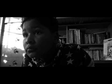 Demonstrate ( Official Video ) - idontknowjeffery
