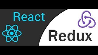 Create react app using create-react-app