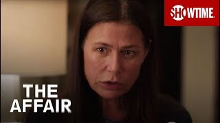 'What Is the Article About?' Ep. 9 Official Clip | The Affair | Season 5