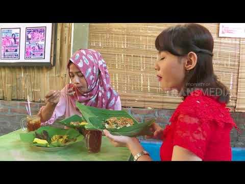 ragam-indonesia- -ngawi-yang-ngangenin-(09/01/18)-1-2