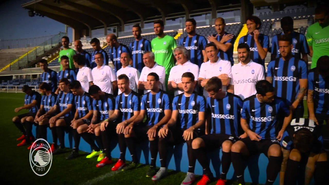 squadra calcio portuense rome - photo#43