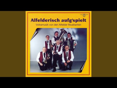 Alfelder (Schottisch)