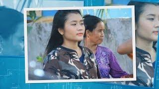 Sonata Alur Timbak.mp3
