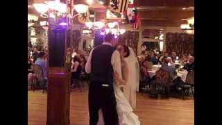 Spectrum entertainment FAIRY TAIL WEDDINGS.wmv