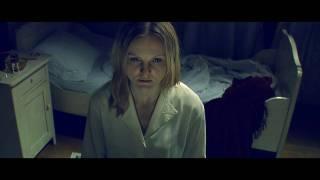 Video Das Zimmer im Spiegel Kino Trailer download MP3, 3GP, MP4, WEBM, AVI, FLV Agustus 2017