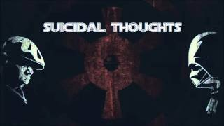 Life After Death Star - 08. Suicidal Thoughts