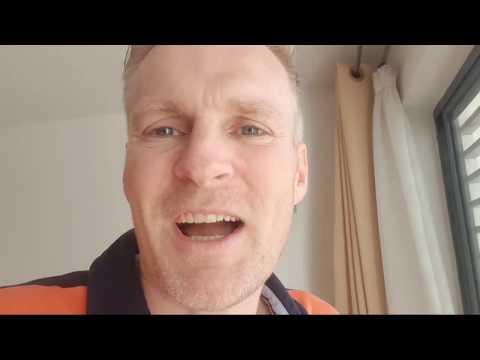 Live – Tesla vs Crypto