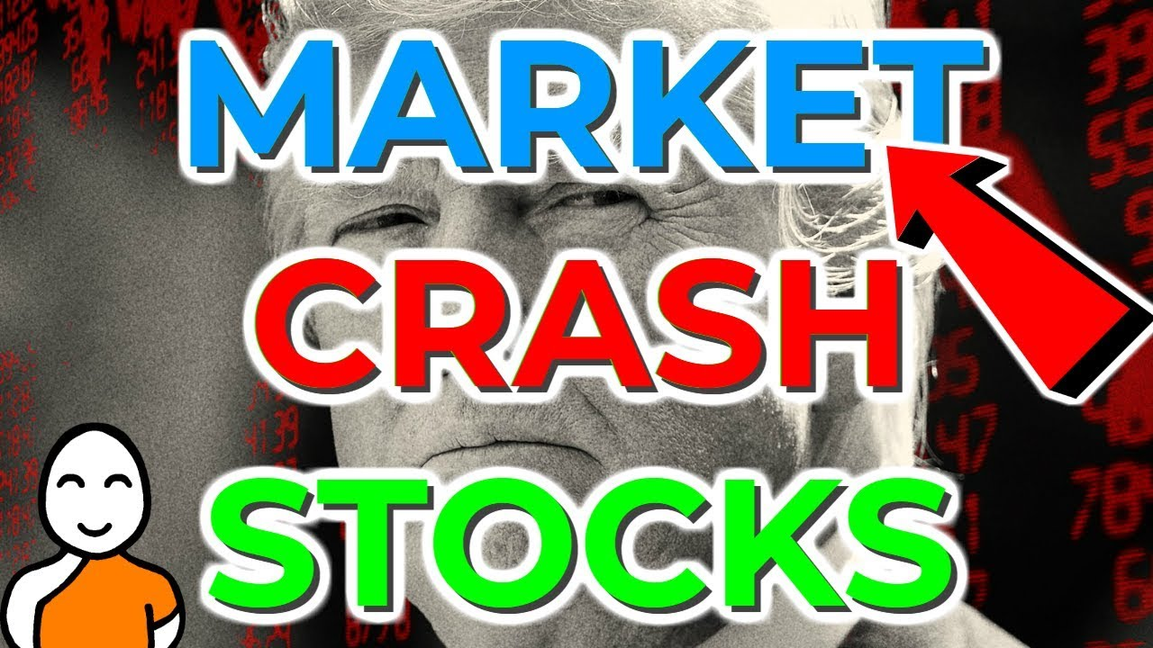 Best Stock For 2020.Best Recession Proof Stocks For 2020 Stock Market Crash