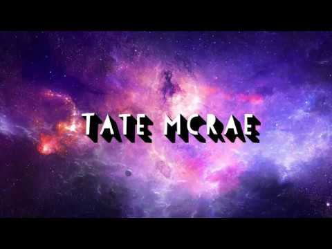one-day-by-tate-mcrae-laugh-more-productions