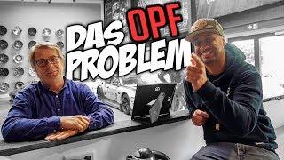 JP Performance - Das OPF Problem