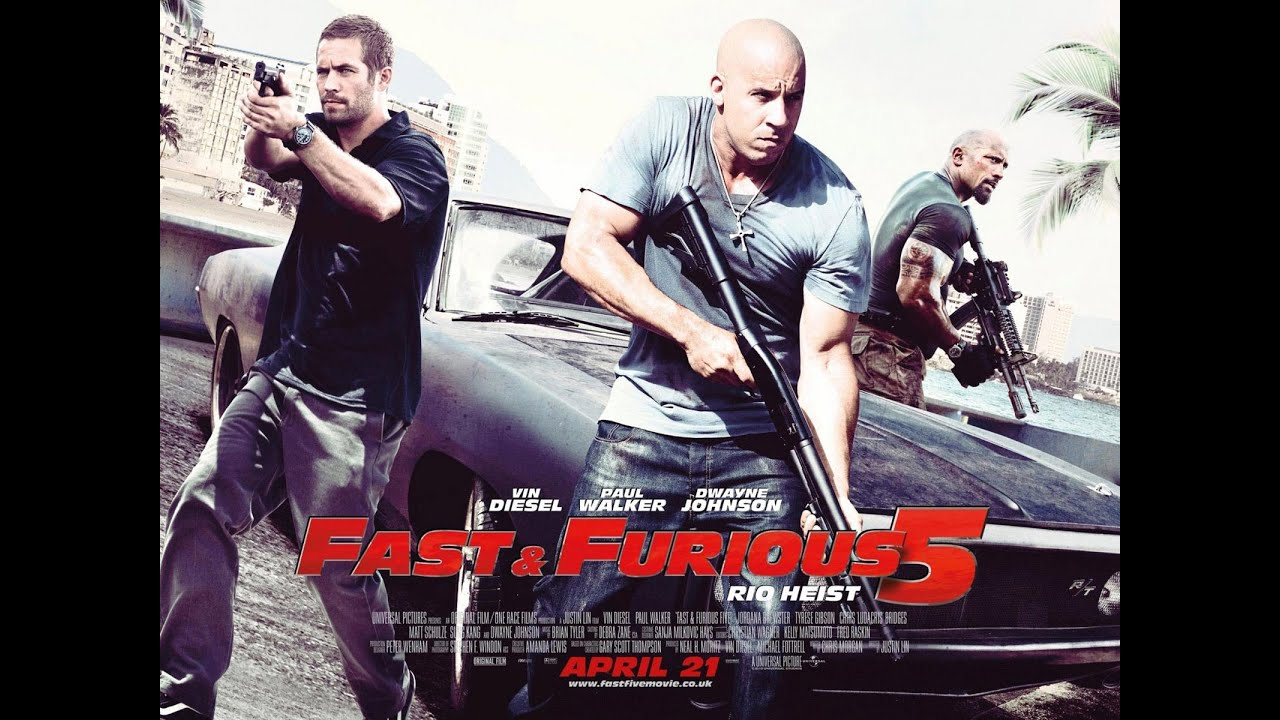 fast five directed by justin lin essay Find trailers, reviews, synopsis, awards and cast information for fast five (2011) - justin lin on allmovie - director justin lin (the fast and the furious:.