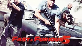 Repeat youtube video Fast And Furious Best Songs 1-7
