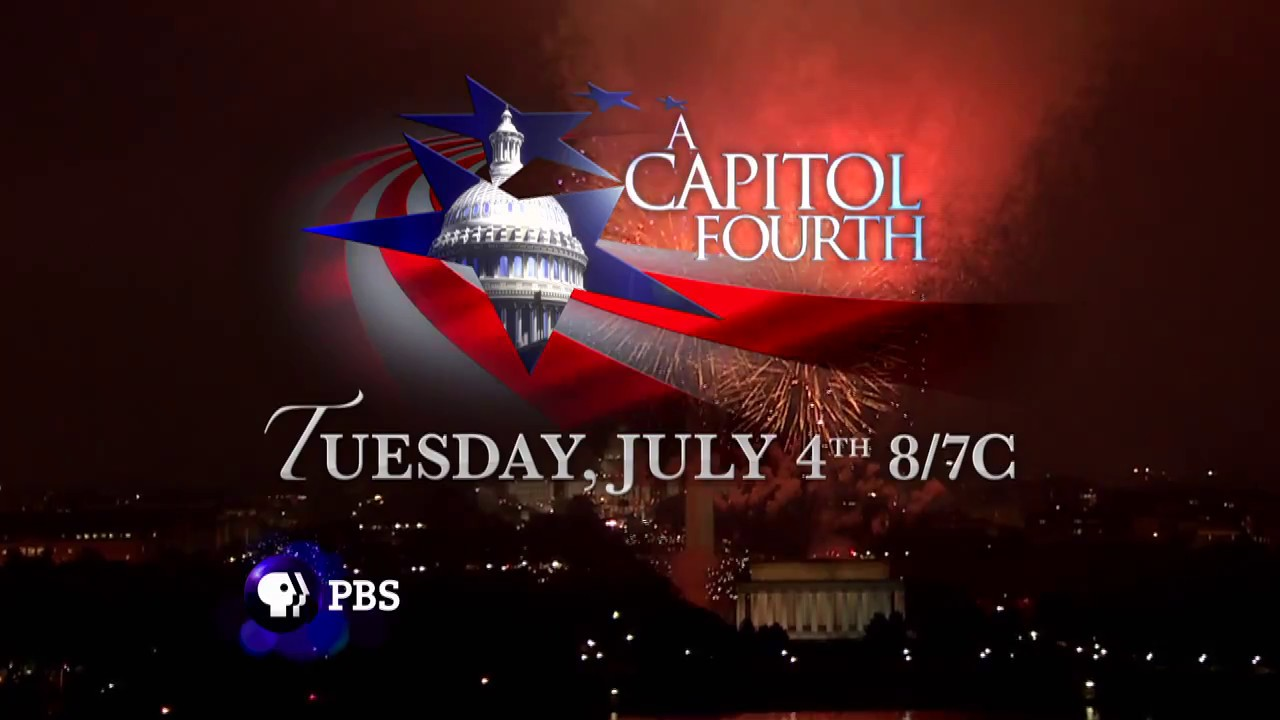 Who Are The Blues Brothers on PBS Fourth of July Special?