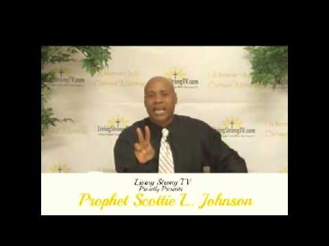 """Living Strong TV """"Pushing through the Press Part 4″ 5/16/13"""
