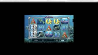 Oasis poker описание игрового автомата