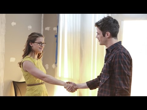 Supergirl (TV Series) Episode 18 Review