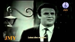 Fahd Ballan: le toubib m'a ausculté فهد بلان: جس الطبيب لي نبضي