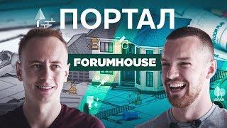 $100k+/мес. на сайте о загородной недвижимости: монетизация, контент, трафик, бизнес-процессы