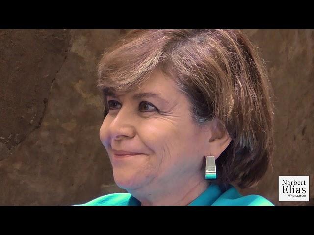 Gina Zabludovsky Kuper on Eliasian Sociology in Latin America