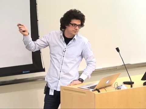 Probabilistic Approximation Theorems in Game Theory; The Theory of Crowdsourcing